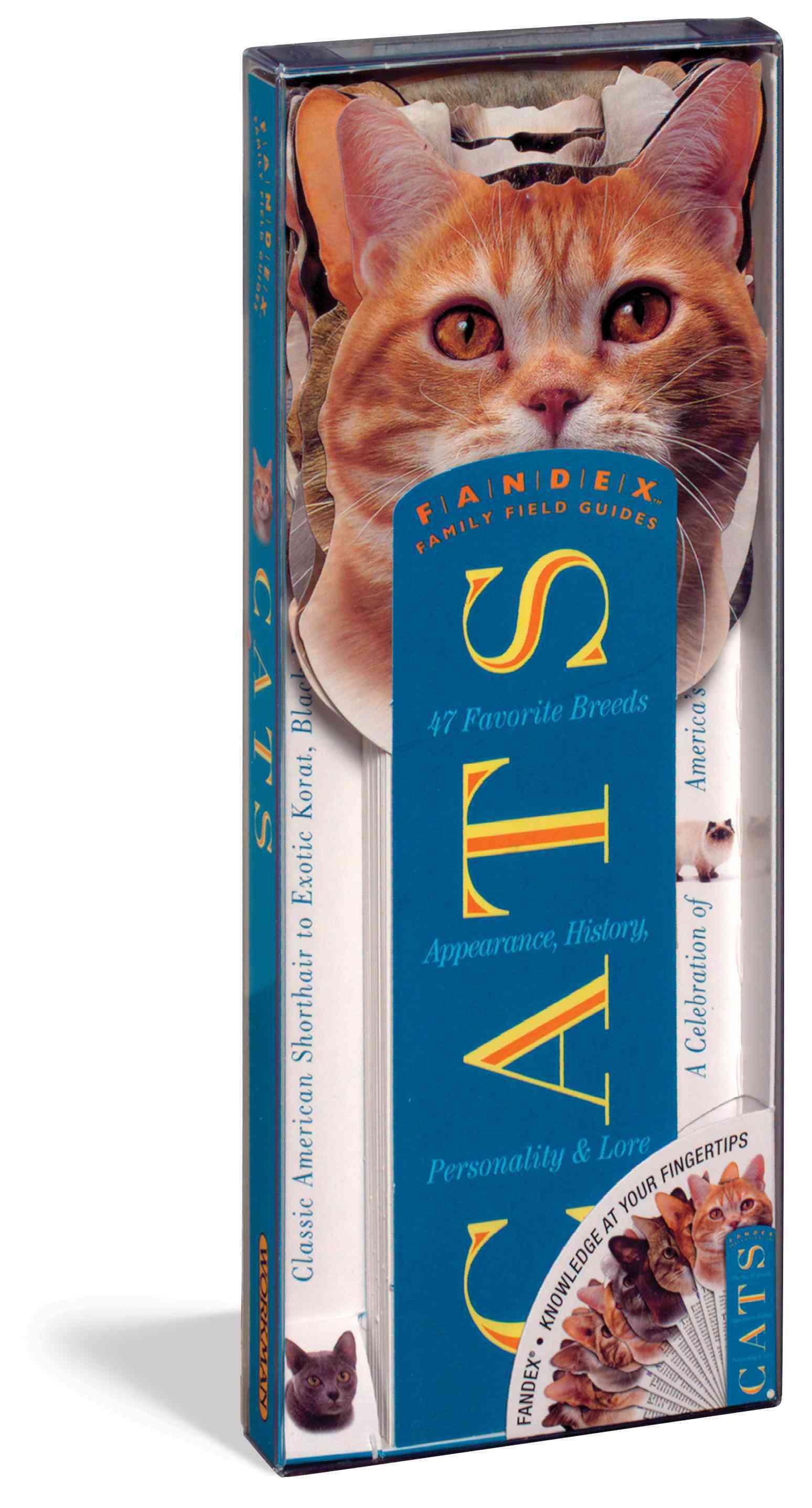 Cats By Petras, Kathryn/ Yamazaki, Tetsu/ Petras, Ross