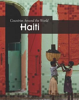 Haiti By Raum, Elizabeth